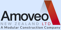 , Amoveo NZ, social and affordable housing developers, Amoveo NZ